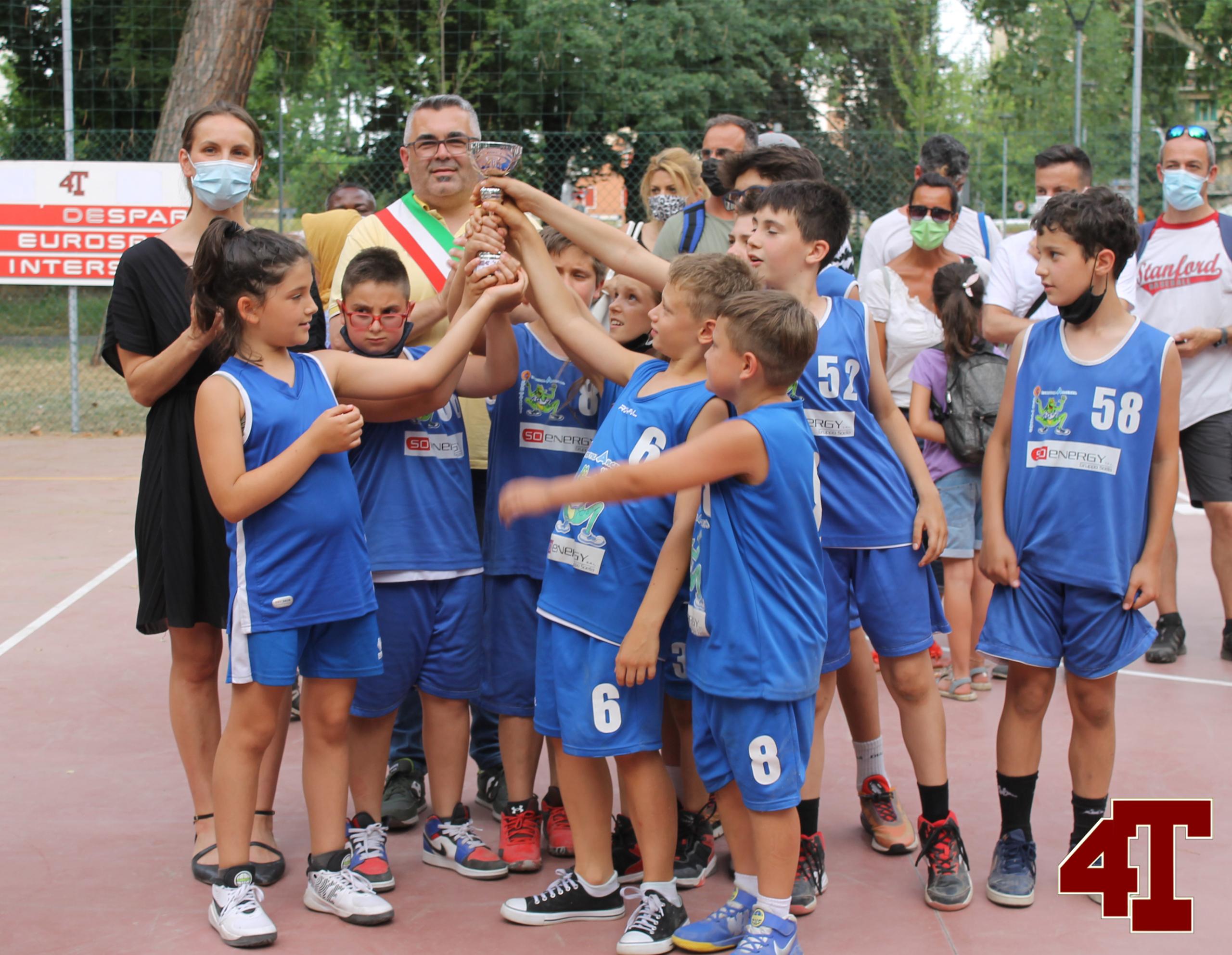 Argenta 2 Aquilotti